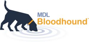 img-MDLbloodhound
