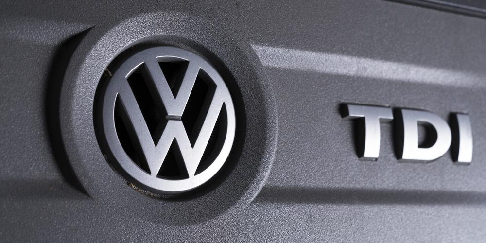 img-VW-dieselbuybacks