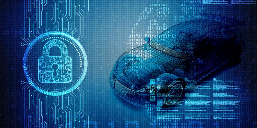 img-automotive-cybersecurity