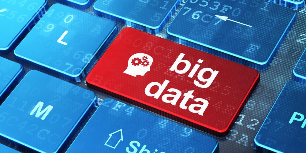 img-bigdata-nextlevel