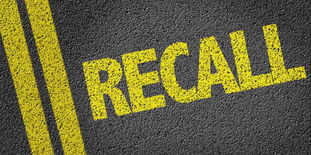 img-federalcars-opensafetyrecalls