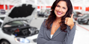 img-find-convert-morecarbuyers