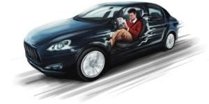 img-mechanic-selfdrivingcar