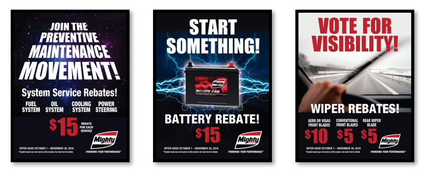img-mightyautoparts-fallrebate