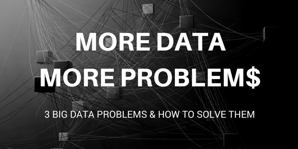 img-moredata-moreproblems