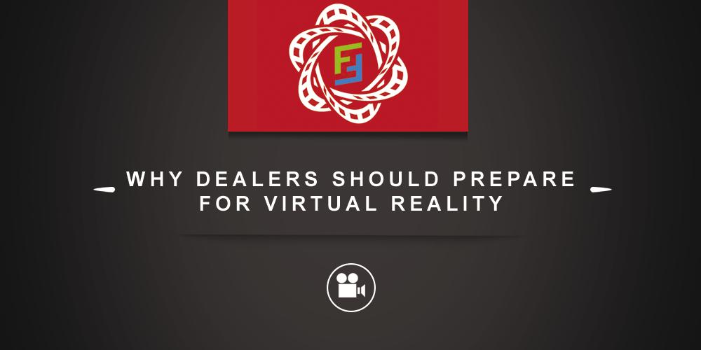 img-whydealers-virtualreality