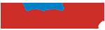 DDhome-logo