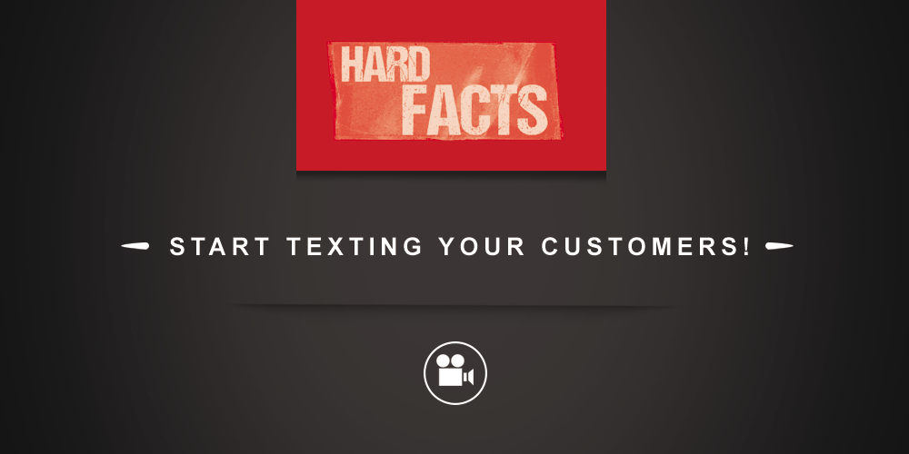 Hard-Facts-Header-110416