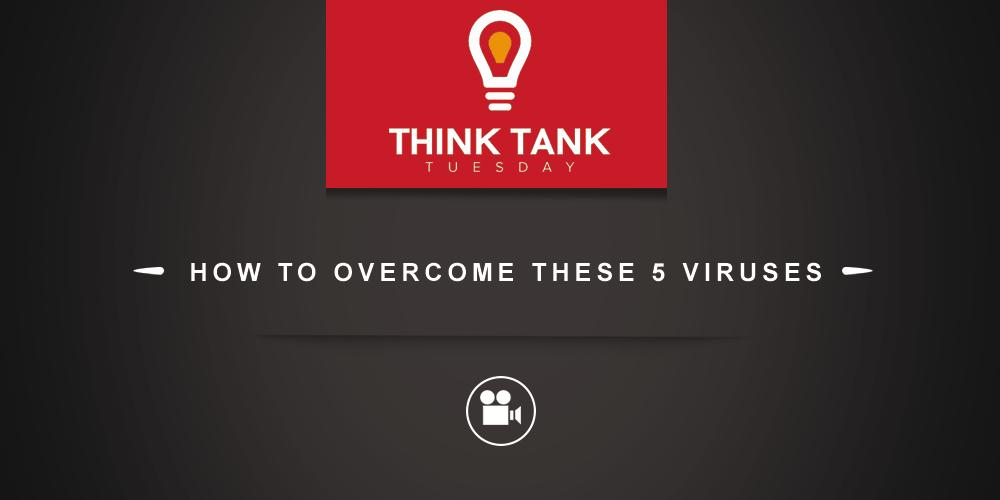 ThinkTankTuesday-Header-110116