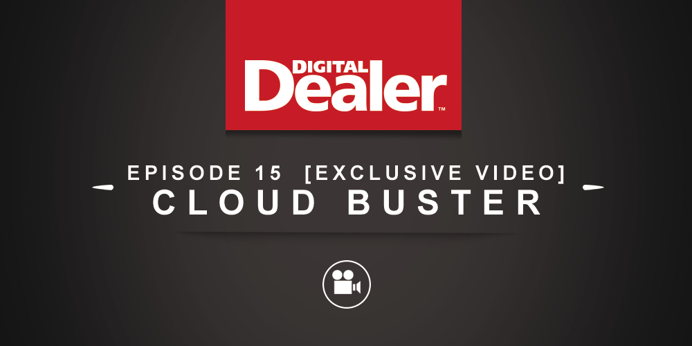 autodisrupter-episode15-header