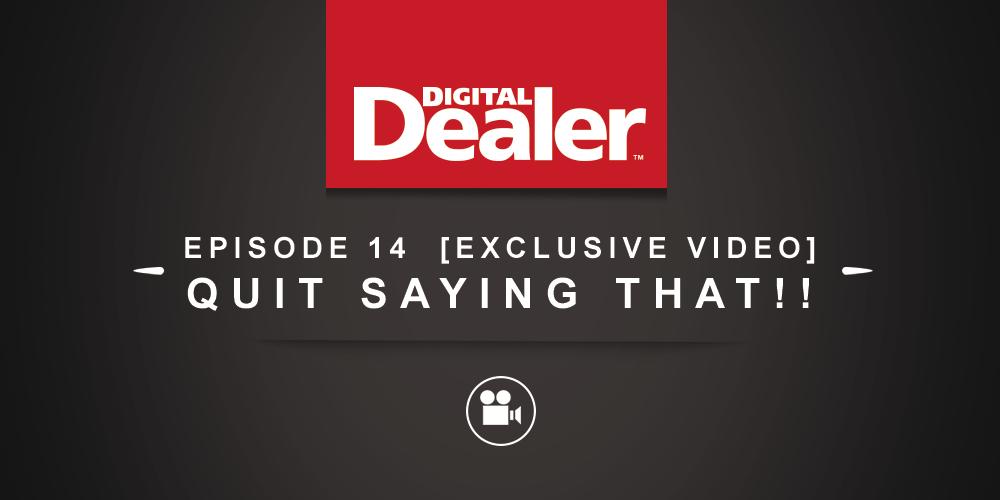 header-autodisrupter-episode14