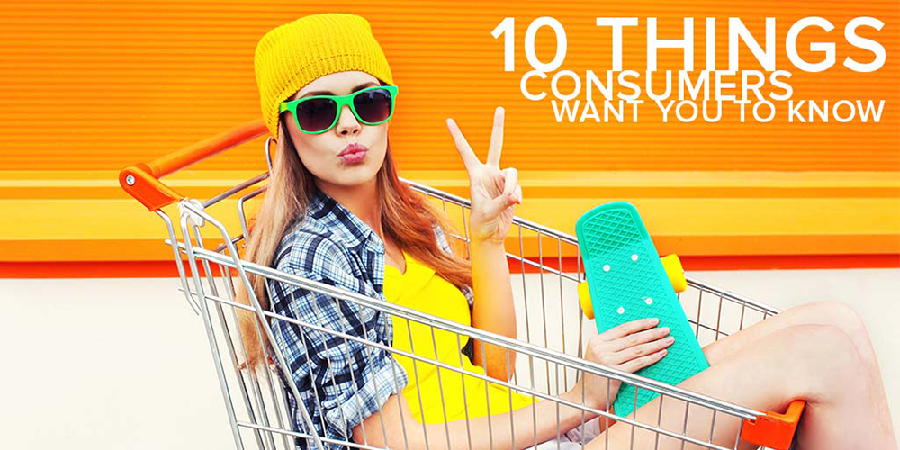 img-10things-consumers