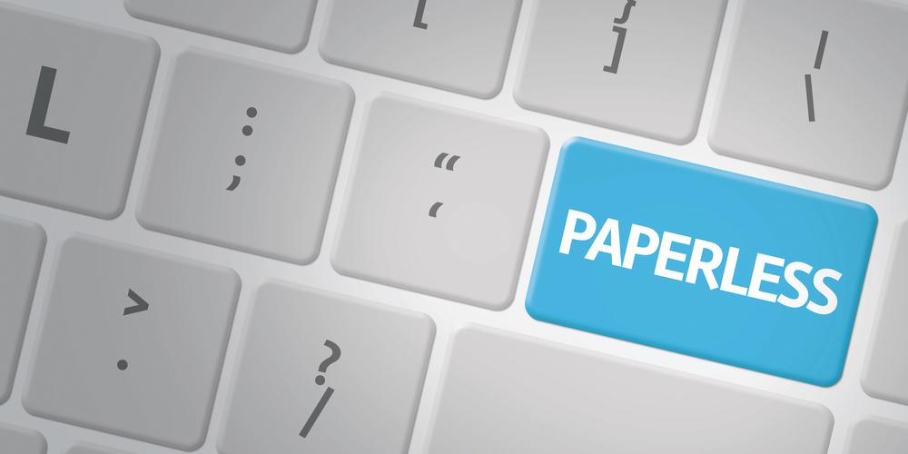 img-DMS-paperless