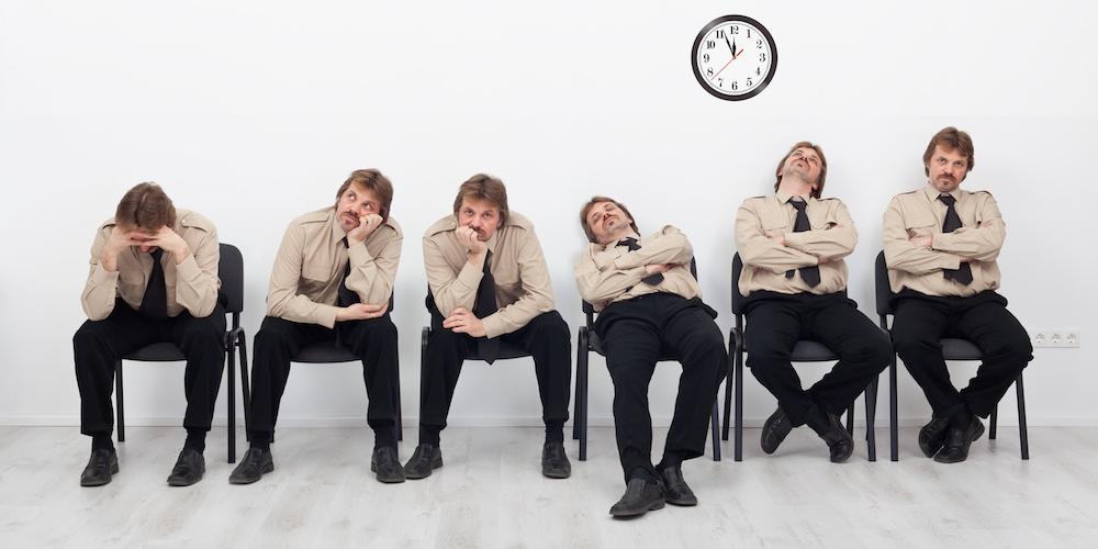 img-anticipation-inefficiency