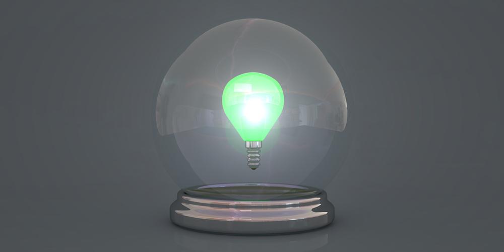 img-consistency-crystalball