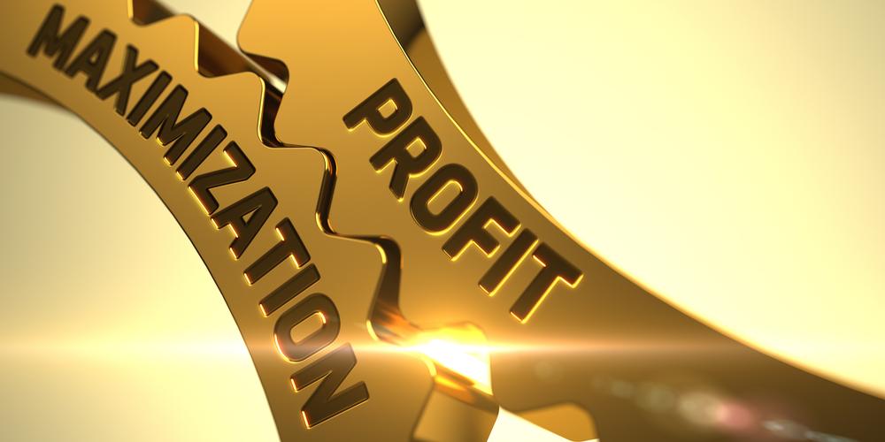 img-customercalls-maximizeprofits