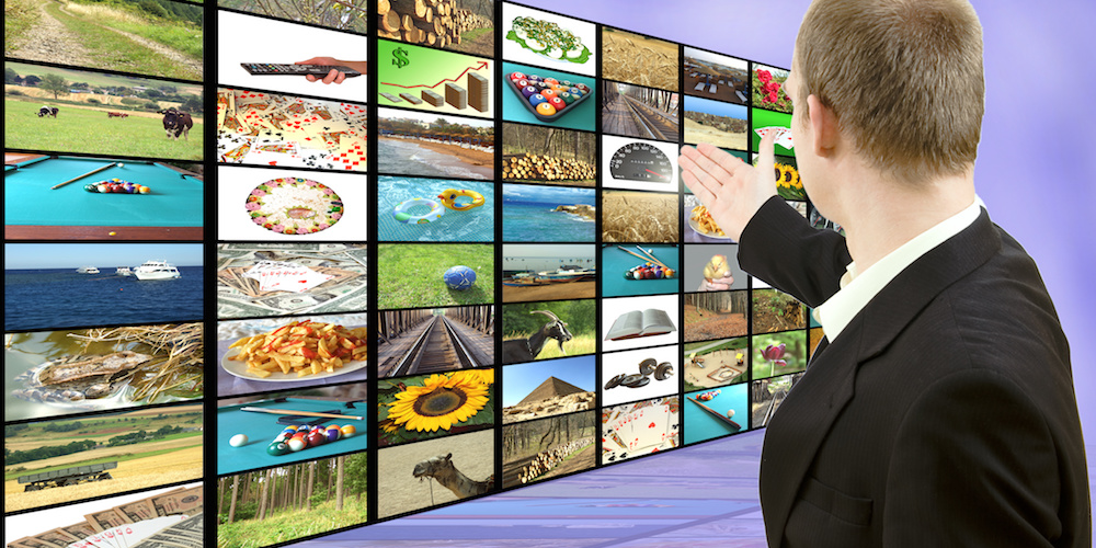img-design-videoshowroom