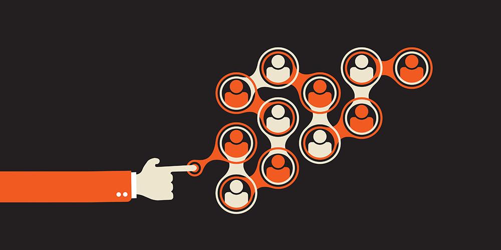 img-engageemployees-socialmedia