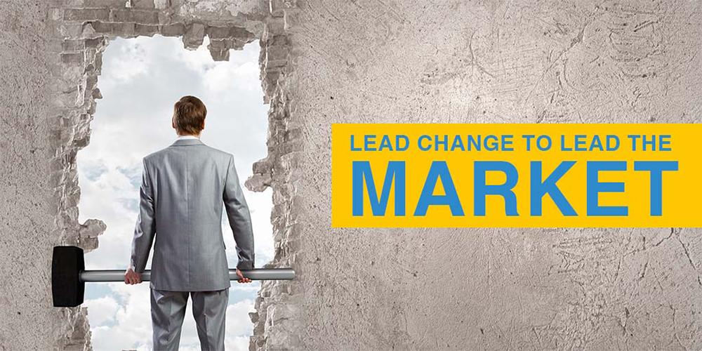 img-leadchange-leadmarket