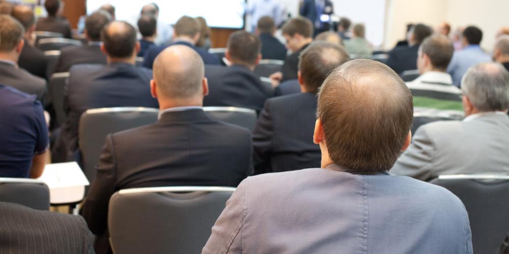 img-maximizing-conferenceROI