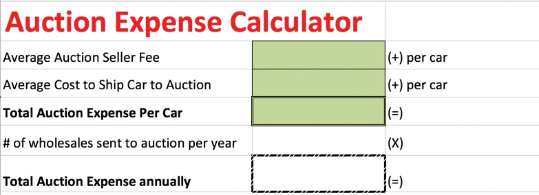 img-auction-expense-calculator