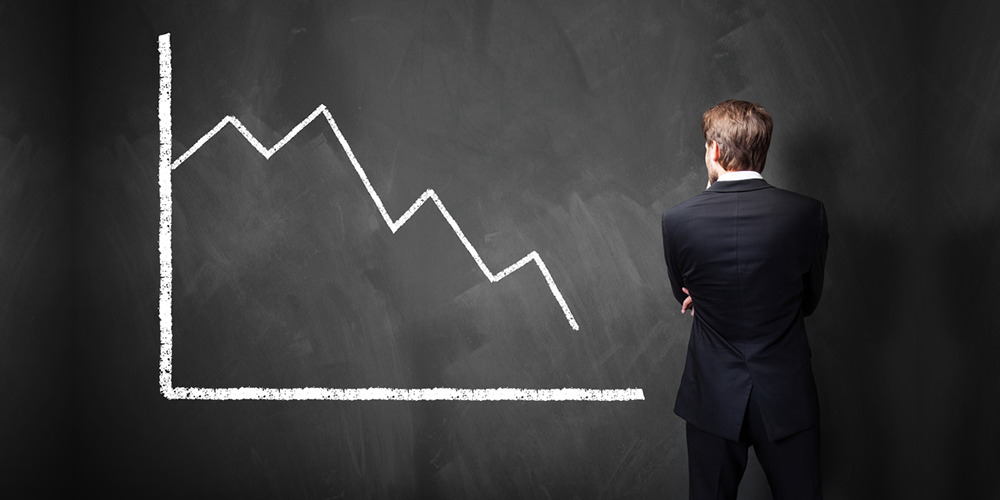 img-besttime-react-downturn