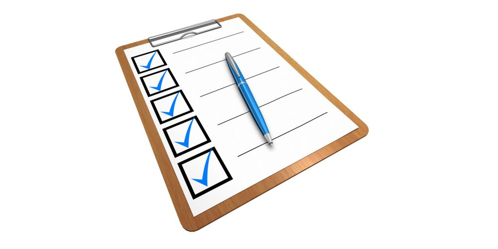 img-checklist-prevenemployeetheft