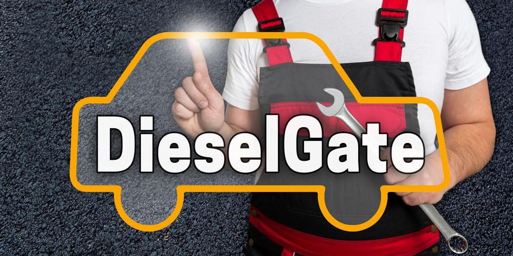 img-dieselgate