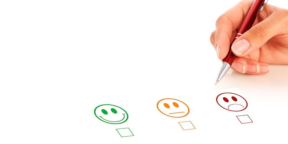 img-feedbackimportant