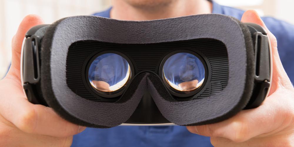 img-virtualreality-fad