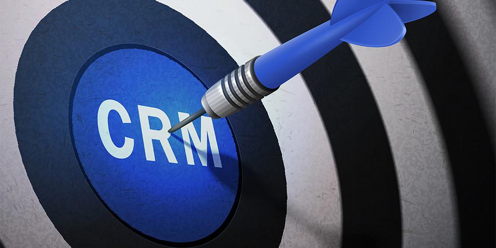 img-CRM-death-customerinteraction