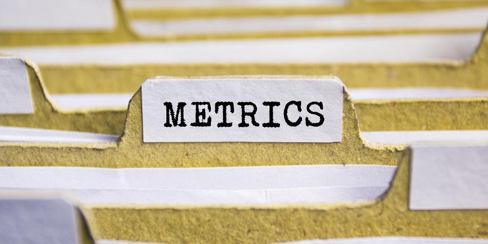img-DMS-grossprofitmetrics