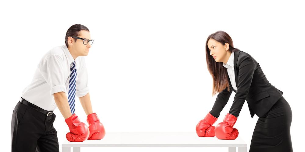 img-compensation-employeeloyalty