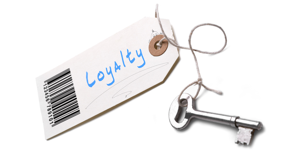 img-customer-loyalty-tailspin