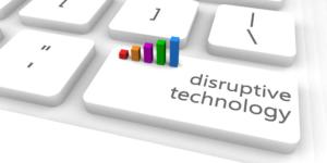 img-disruptivetech