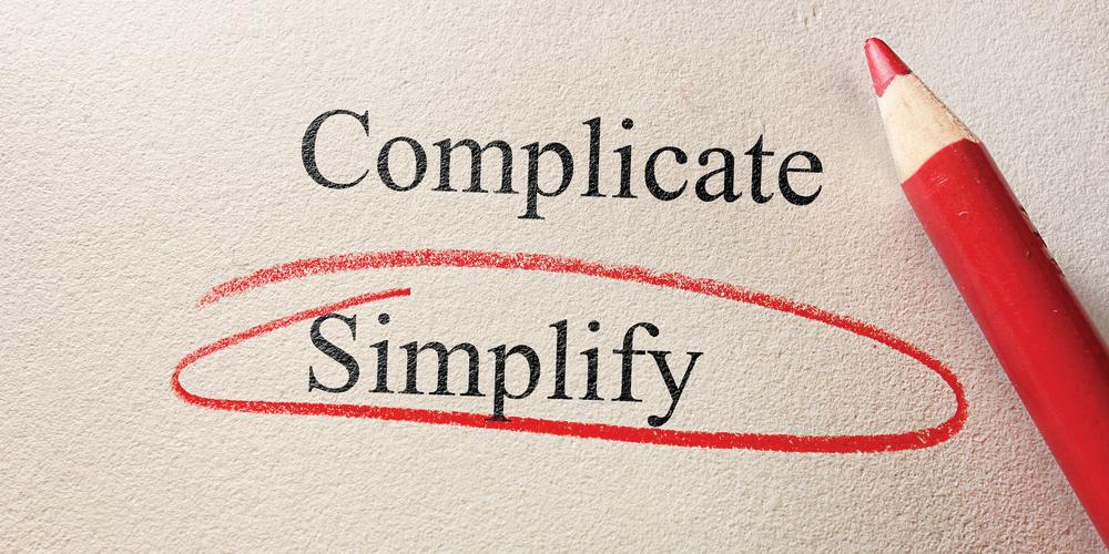 img-simplifycomplex