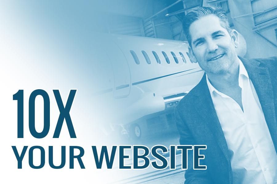 10xwebsite