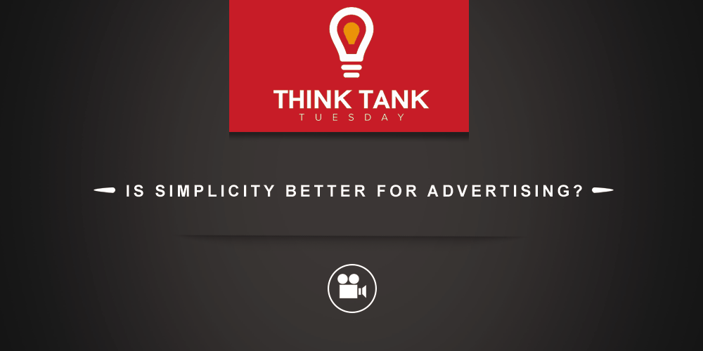 ThinkTankTuesday-Header-021417