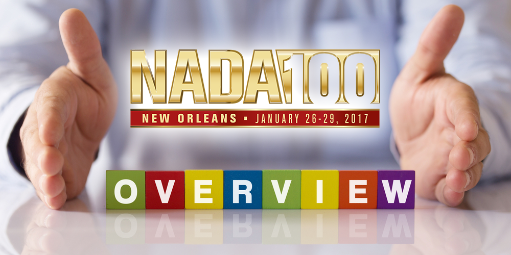 img-NADA100-overview