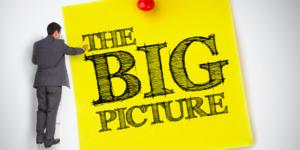 img-bigpicture