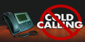 img-eliminate-coldcall