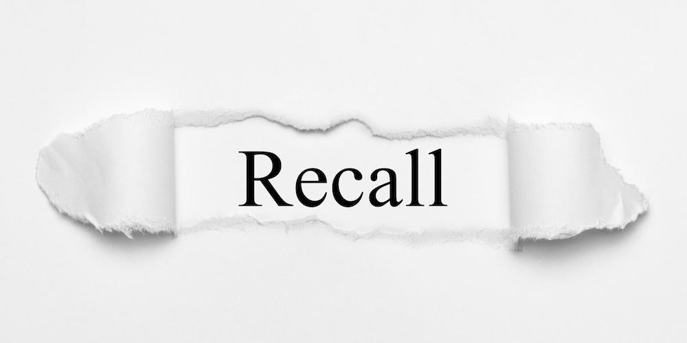 img-recalls-goaway2