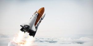 img-shuttle-leftbuilding