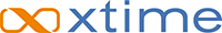 webinar-Xtime