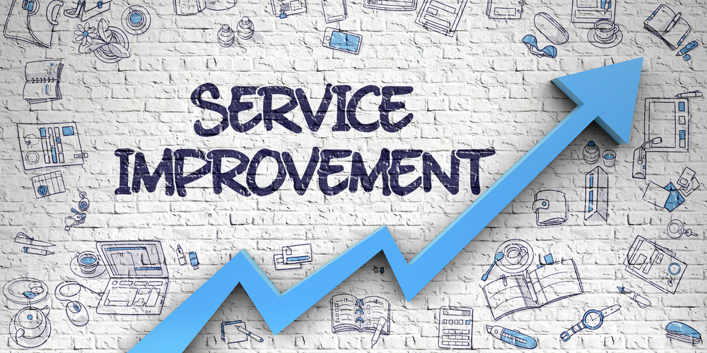 img-customerservice-improvement