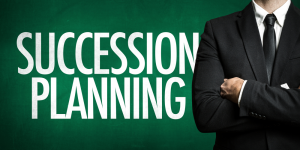 img-plansuccessionearly