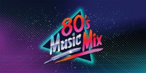 img-80smusic