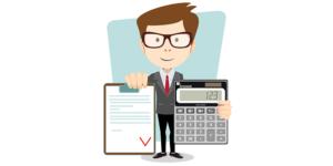 img-serviceadvisors-conman