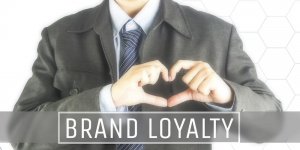 img-whatis-brandloyalty
