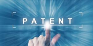 img-amazon-newpatent